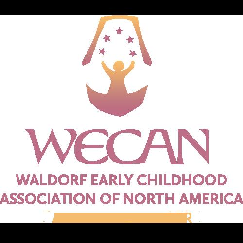 WECAN_Col_Ver_AssocM