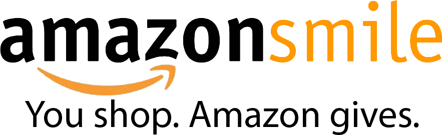 AmazonSmile