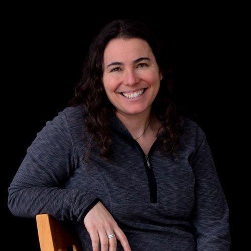 Carla Delfino