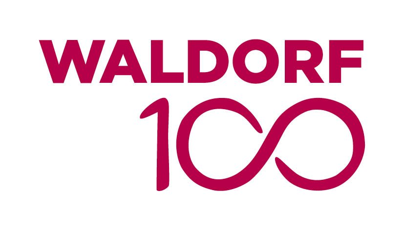 Waldorf 100 – The Films, part 2