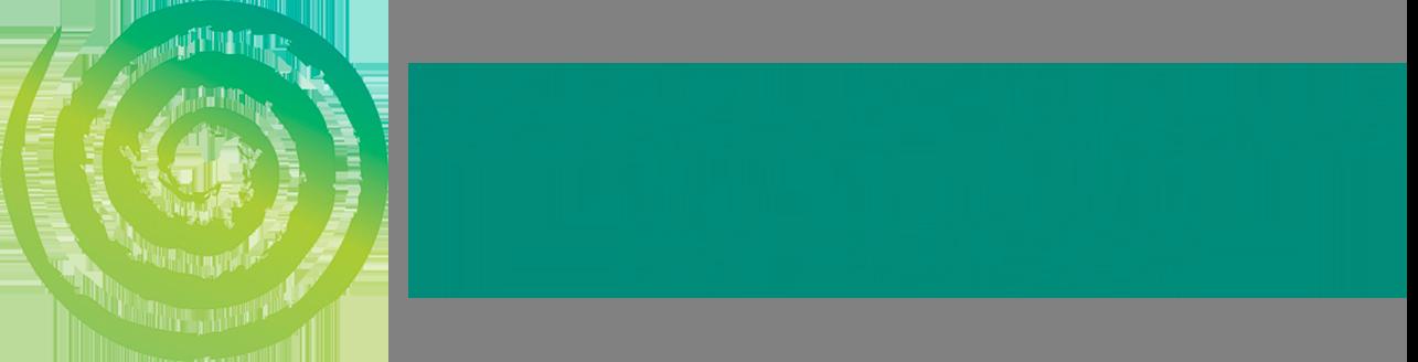 WaldorfLogo_Horizontal