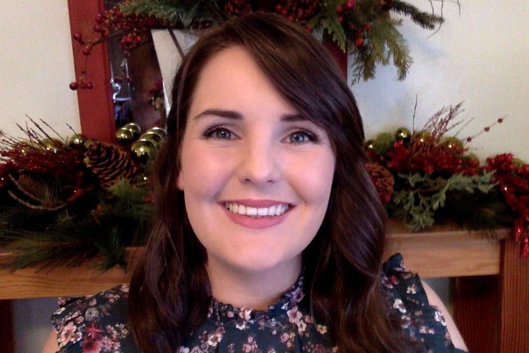 McKenna Crosby