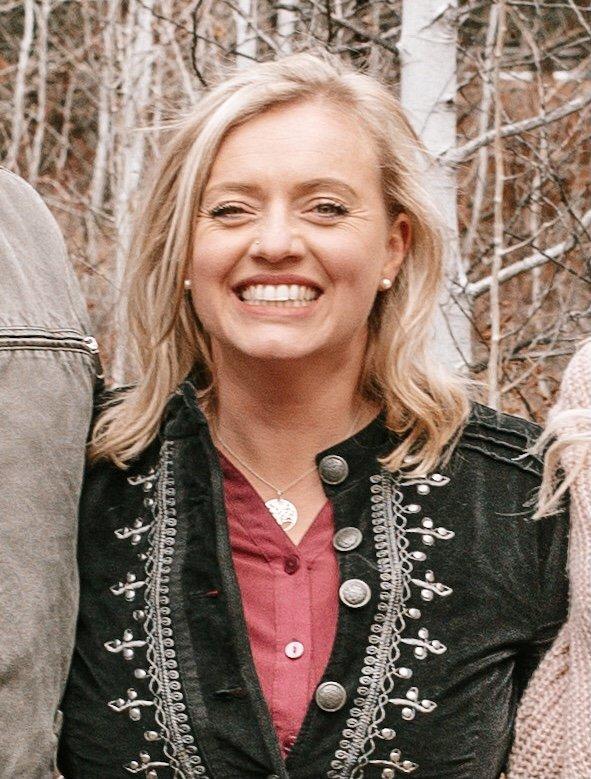 Julia Mattson
